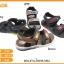 รองเท้า Adda รัดส้น รหัส 2N36 เบอร์ 4 - 9 thumbnail 1