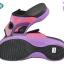 Scholl Zulu II (ซูลู 2) Pink/Purple thumbnail 4