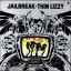 Thin Lizzy - Jailbreak 1979 1lp thumbnail 1