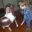 Dog Walking Balloons - น้องหมาลายจุดบอลลูน / Item No.TL-K001 thumbnail 8