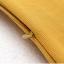 MK10913 เดรสเปิดให้นมใส่ทำงาน มี 2 สี ให้เลือก ชายกระโปรงแต่งด้วยลูกไม้อย่างดี เนื้อผ่าดีมาๆ ค่ะ ใส่สบาย ด้านข้างมีซืปซ่อนอย่างดี thumbnail 10