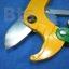 กรรไกรตัดท่อน้ำ PVC ขนาด 3 cm. จาก Windy 7210 thumbnail 2