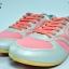 รองเท้า GIGA กิ๊กก้า รุ่นGA13 สี ชมพู เบอร์36-41 thumbnail 1
