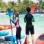 ชุดว่ายน้ำแขนยาวขายาว หลากสีสันสวยๆ thumbnail 7