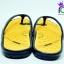 รองเท้าแตะ GAMBOL แกมโบล รุ่น GM 41050 สีส้ม เบอร์ 4-9 thumbnail 3