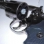 COLT PYTHON 357 Magnum 8 inc. (Lighter) thumbnail 4