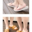 H006 Home Massage Sandals thumbnail 6