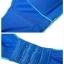 PRE เสื้อชั้นใน Size : 70A,B,C - 85A,B,C thumbnail 11