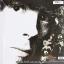 John Mayall - Blues Breakers 1lp N. thumbnail 2