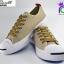 รองเท้าผ้าใบ CONVERSE JACK PURCELL JACK OX WHITE เบอร์ 7,8,9 thumbnail 1