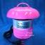 โคมไฟ Ultraviolet กำจัดยุง OD-M3002 thumbnail 1