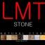 LMT STONE หินแกรนิต หินอ่อน หินอ่อนเทียม แกรนิตโต้ ราคาโรงงาน สินค้าดีและถูกที่สุดในไทย!!!! 02-888-1513 thumbnail 1