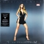 Mariah Carey - 1 To Infinity 2Lp N. thumbnail 1
