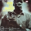 "john lee hooker - that""s my story 1lp thumbnail 1"