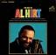Al Hirt - The Best Of 1965 thumbnail 1