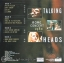 Talking Heads - Rome Concert 1980 2lp NEW thumbnail 2