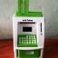 ตู้ ATM ออมสิน ขาวเขียว (ซื้อ 3 ชิ้น ราคาส่ง500 บาท ต่อชิ้น) thumbnail 3