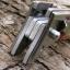 มีดพับ มีดสปริง ขนาดใหญ่ ทรง ดาบปลายปืน อาก้า AK-47 CCCP (RUSSIA) thumbnail 10
