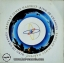 Barclay James Harvest - Ring Of Changes 1lp thumbnail 1