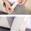 กางเกงเลกกิ้งคนท้องแฟชั่น มี 3 สี thumbnail 3