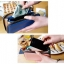 P001 Crown Zip Smart wallet thumbnail 18