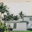 Eric Clapton - 461 Ocean Boulevard 1974 1lp thumbnail 2
