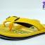 รองเท้าแตะ แกมโบล GAMBOL รุ่น GM11247 สี เหลือง เบอร์ 40-44 thumbnail 1
