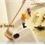 Bone Ear Cap Collection_x6 thumbnail 1