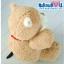 ตุ๊กตา ลิงนั่ง กู๊ดเดย์ ผ้าขนหนู เล็ก-11นิ้ว thumbnail 5