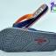 รองเท้าแตะ แกมโบล GAMBOL รุ่น GM11247 สี กรม เบอร์ 40-44 thumbnail 4