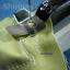 จักรเย็บผ้าไฟฟ้า Handy Stitch แบบมือถือ ใช้ถ่านไฟฉาย thumbnail 2