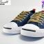 รองเท้าผ้าใบ CONVERSE JACK PURCELL JACK OX NAVY/WHITE เบอร์ 7,8,9 thumbnail 2