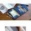 Tripping Pop Wallet thumbnail 4