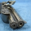 ปืนโบราณ ปืนไฟแช็ค S-70 มีฐานตั้งโต๊ะได้ ราคา โรงเกลือ คลองถม บ้านหม้อ thumbnail 4