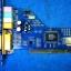 PCI Sound Card เสียง 5.1 ระบบเสียง C3DX thumbnail 3