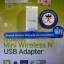 TP-LINK TL-WN723N Mini USB Wireless N Adapter thumbnail 1