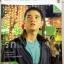 นิตยสาร BIOSCOPE (ไบโอสโคป) ฉบับ รักแห่งสยาม thumbnail 1