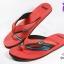 รองเท้าแตะGambol แกมโบล รหัส GM11232 สีแดง เบอร์ 40-44 thumbnail 3