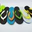 รองเท้าแตะ Hippo Bloo ฮิปโป บลู เบอร์ 9,9.5,10,10.5,11,12,13 thumbnail 1