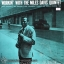 Miles Davis - Workin' With The Miles Davis Quintet 1lp NEW thumbnail 1