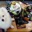 บอลลูนเป่าลม ลาย Halloween / Item No. TL-M021/ Promotion Buy 1 get 1 (สินค้ามีจำนวนจำกัดนะคะ) thumbnail 9