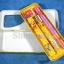 กล่องดินสอ Pooh พร้อมอุปกรณ์ครบชุด thumbnail 3