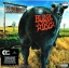 Blink 182 - Dude Ranch 1Lp N. thumbnail 1