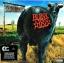 Blink 182 - Dude Ranch 1Lp N. thumbnail 1