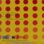 P.O.P. - Era 1 LP /N. thumbnail 2