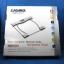 เครื่องชั่งน้ำหนักระบบดิจิตอล (ตาชั่ง) CASIKO 3388 thumbnail 5