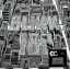 Blink 182 - Neighborhoods 2Lp N. thumbnail 1