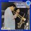 Miles Davis - Miles & Coltrane 1lp thumbnail 1