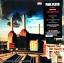 Pink Floyd - Animals 1Lp N. thumbnail 1