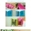T033 Picnic Bag thumbnail 3